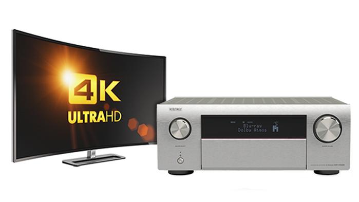 (Photo 4) Your TV deserves the best AV Receiver.jpg