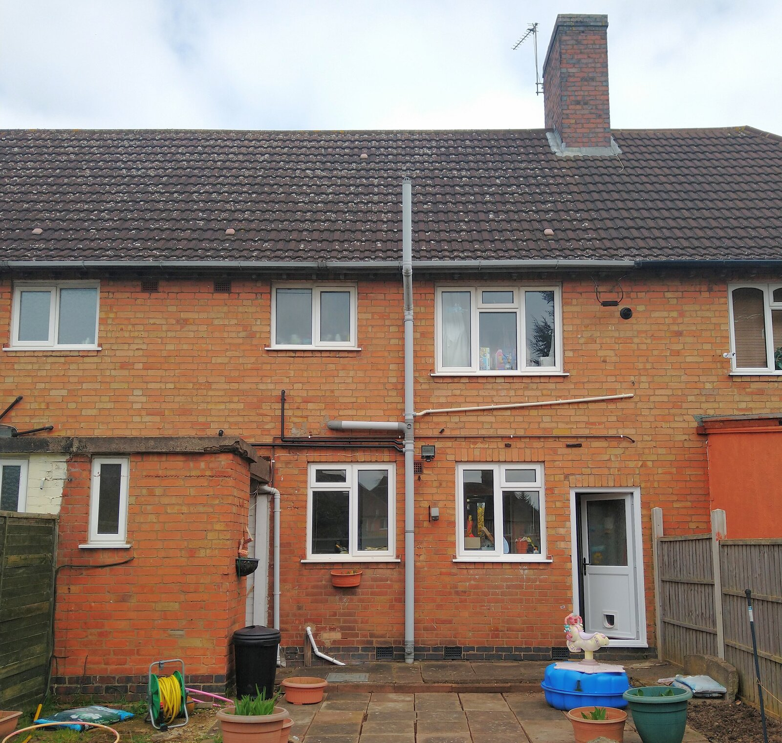 photo of house rear.jpg