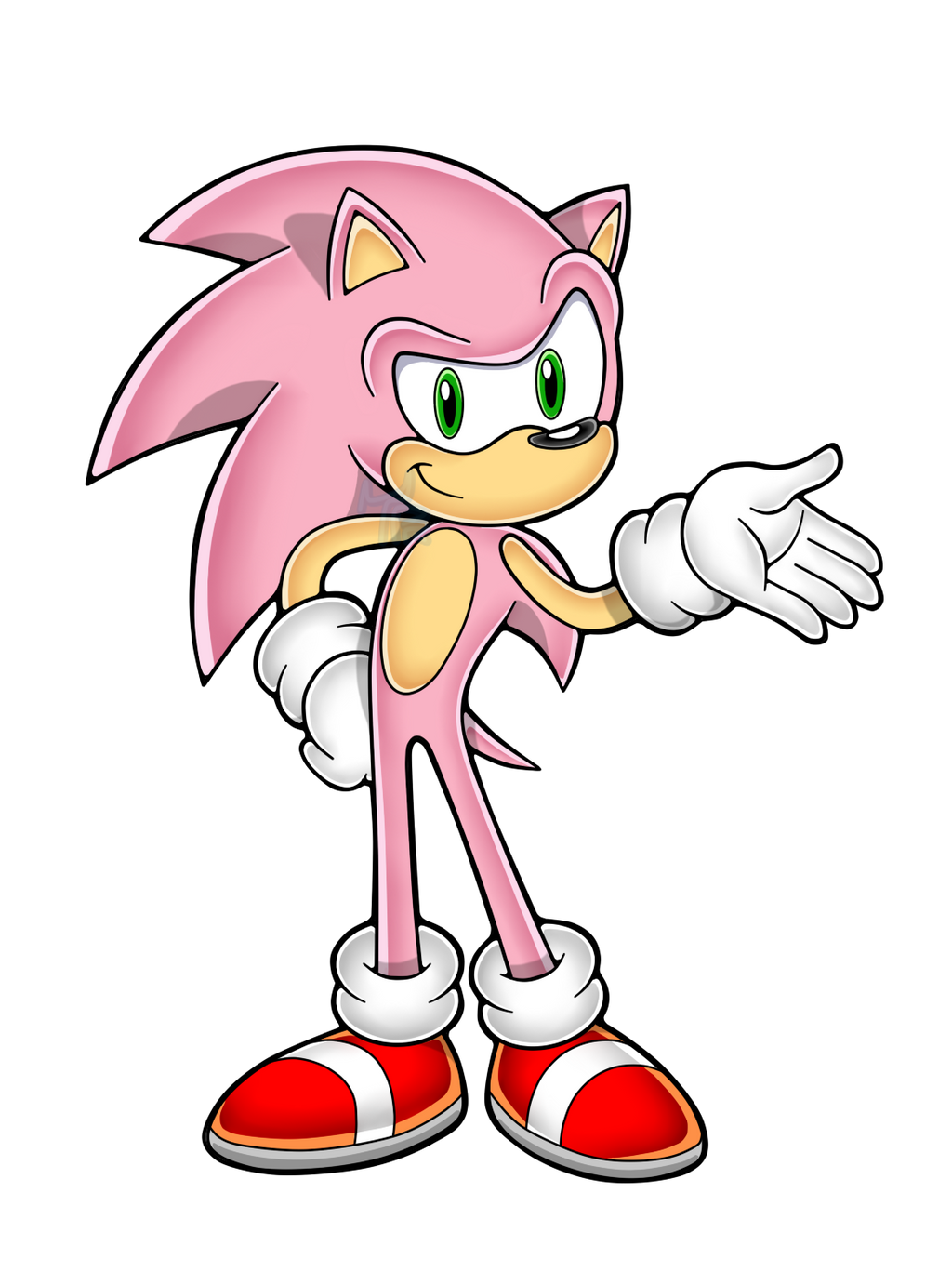 pink_sonic_sa_style_by_sarkenthehedgehog_dc8jbvo-fullview.png
