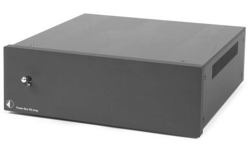 PJ-BD-PowerBoxRSAmp-black-1-510x313[1].jpg