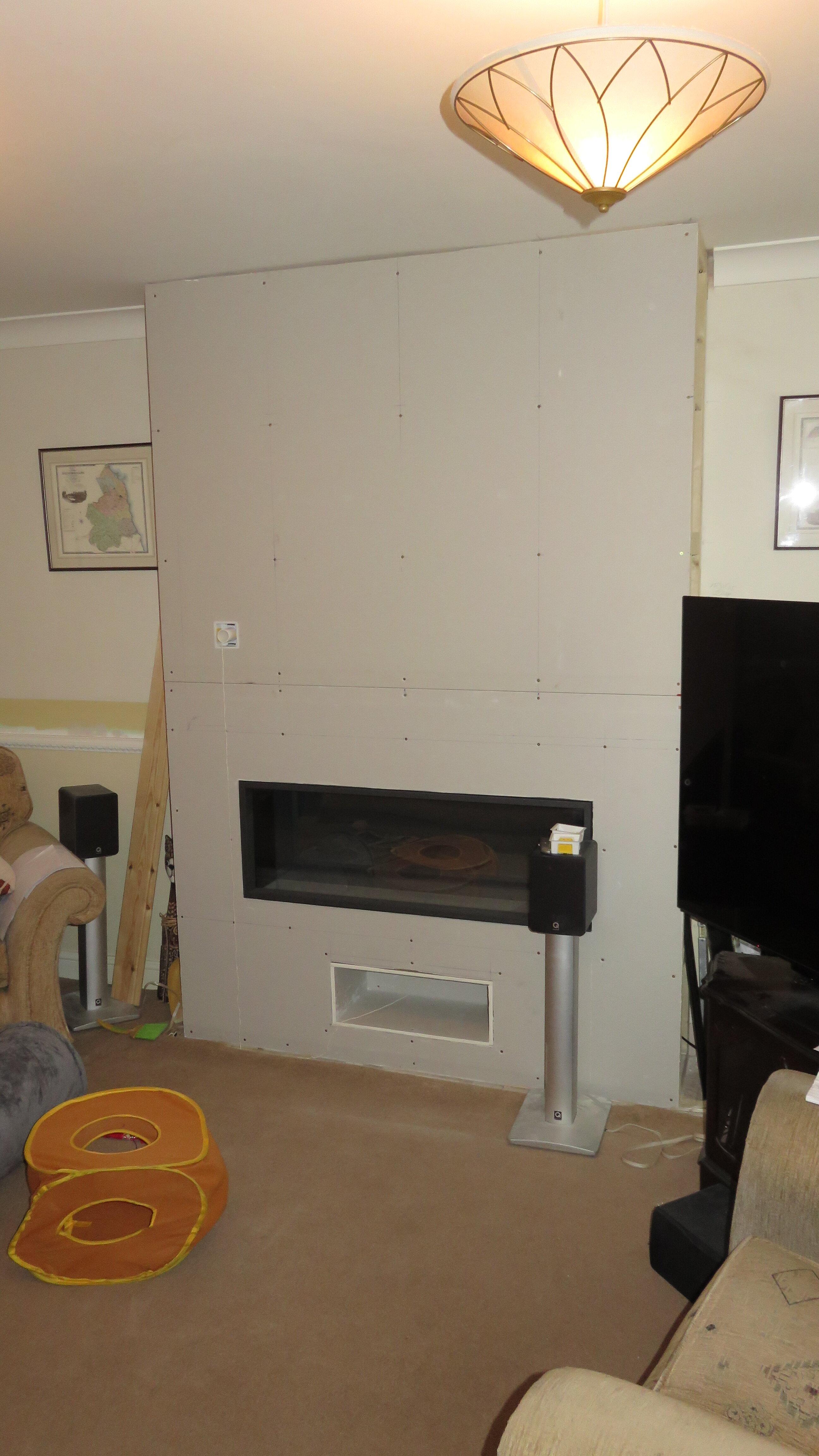 Plasterboard 1.JPG