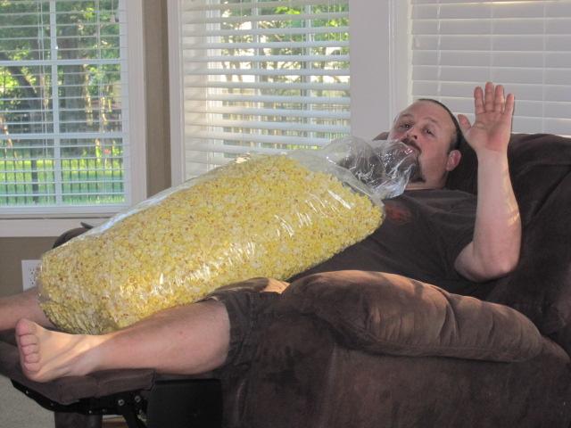 popcorn ready.jpg