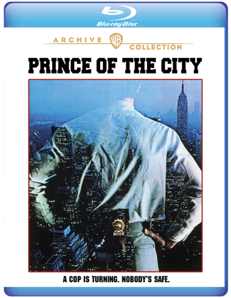 Prince Of The City.jpg