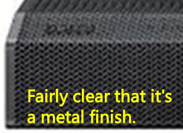 Q950A 2021 metal finish.png