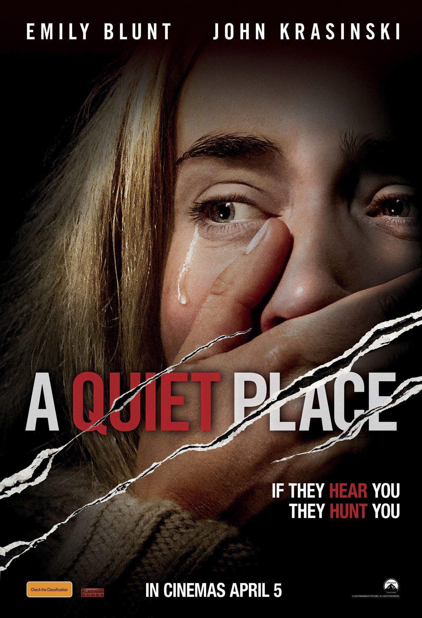 quiet_place_ver3_xxlg.jpg