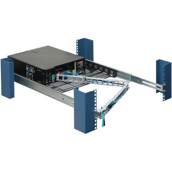 rack server wiring arm.jpg