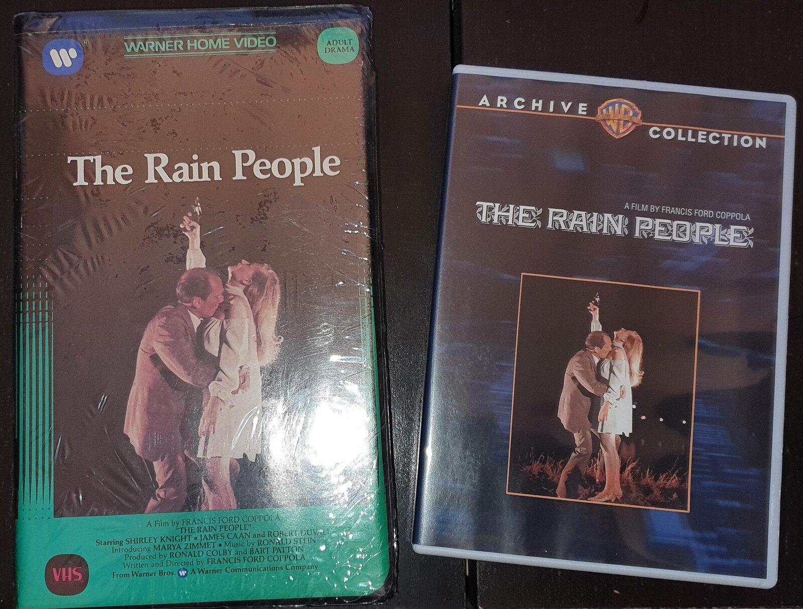 Rain People.JPG