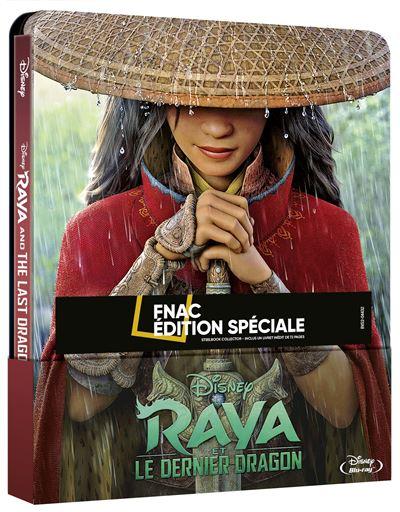 raya-et-le-dernier-dragon-edition-speciale-fnac-steelbook-blu-ray-jpg.1521756
