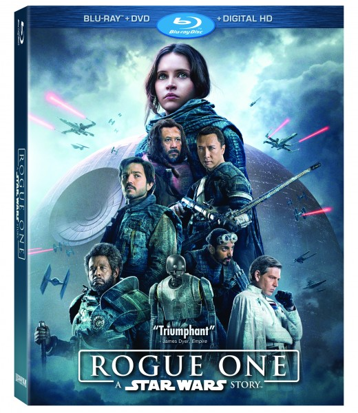 rogue-one-a-star-wars-story-blu-ray-520x600.jpg