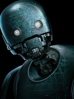 Rogue_One_A_Star_Wars_Story_K-2SO_Robot1_2Black_.jpg