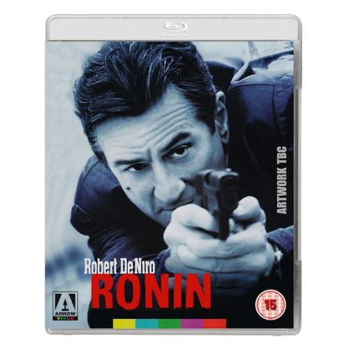 RONIN_2D_BD-500x500.jpg