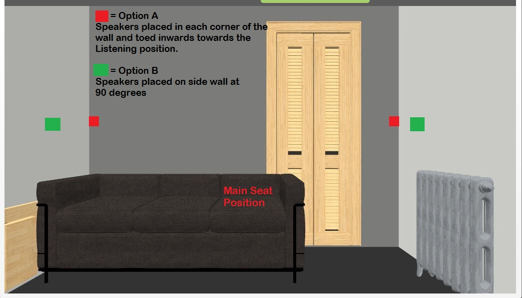 Room layout Back  wall view SPEAKER PLACEMENT.jpg