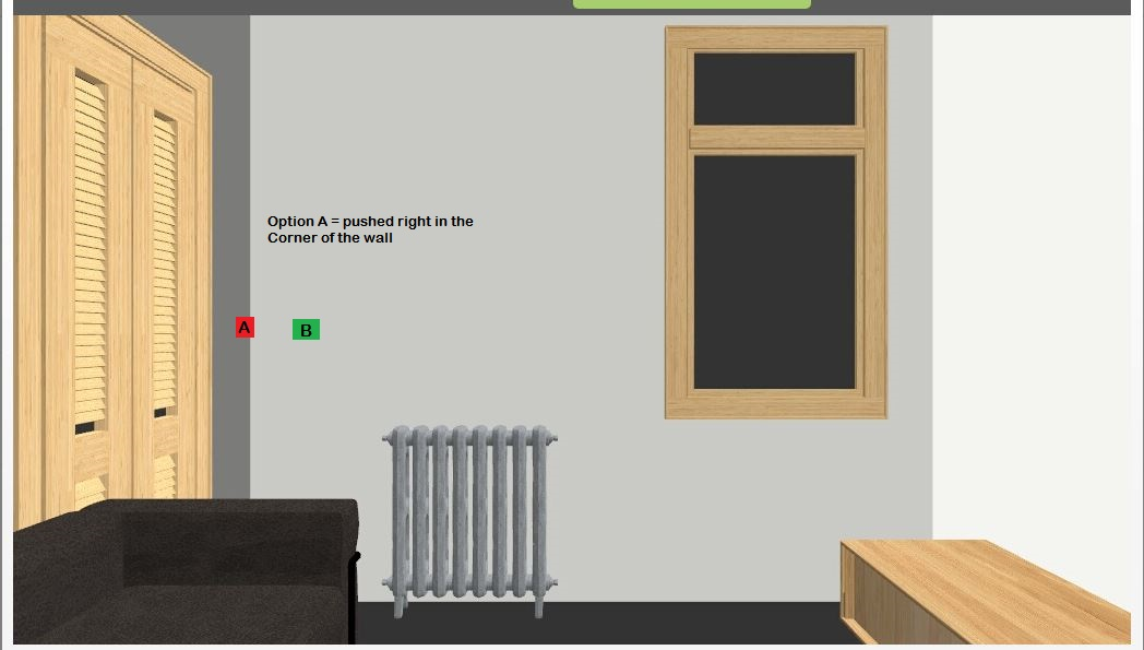 Room layout Left side wall view SPEAKER PLACEMENT.jpg