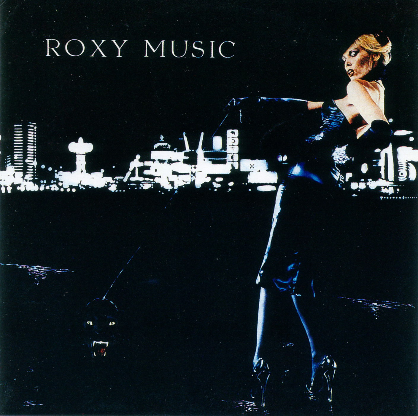 roxy-music-for-your-pleasure.jpeg