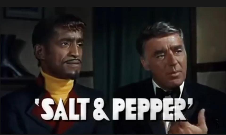 Salt and pepper.jpg