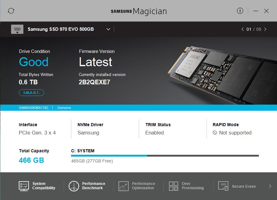 Samsung Drive Magician.png