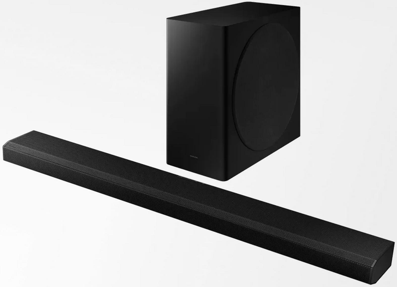 Samsung-HW-Q800A-Soundbar.png
