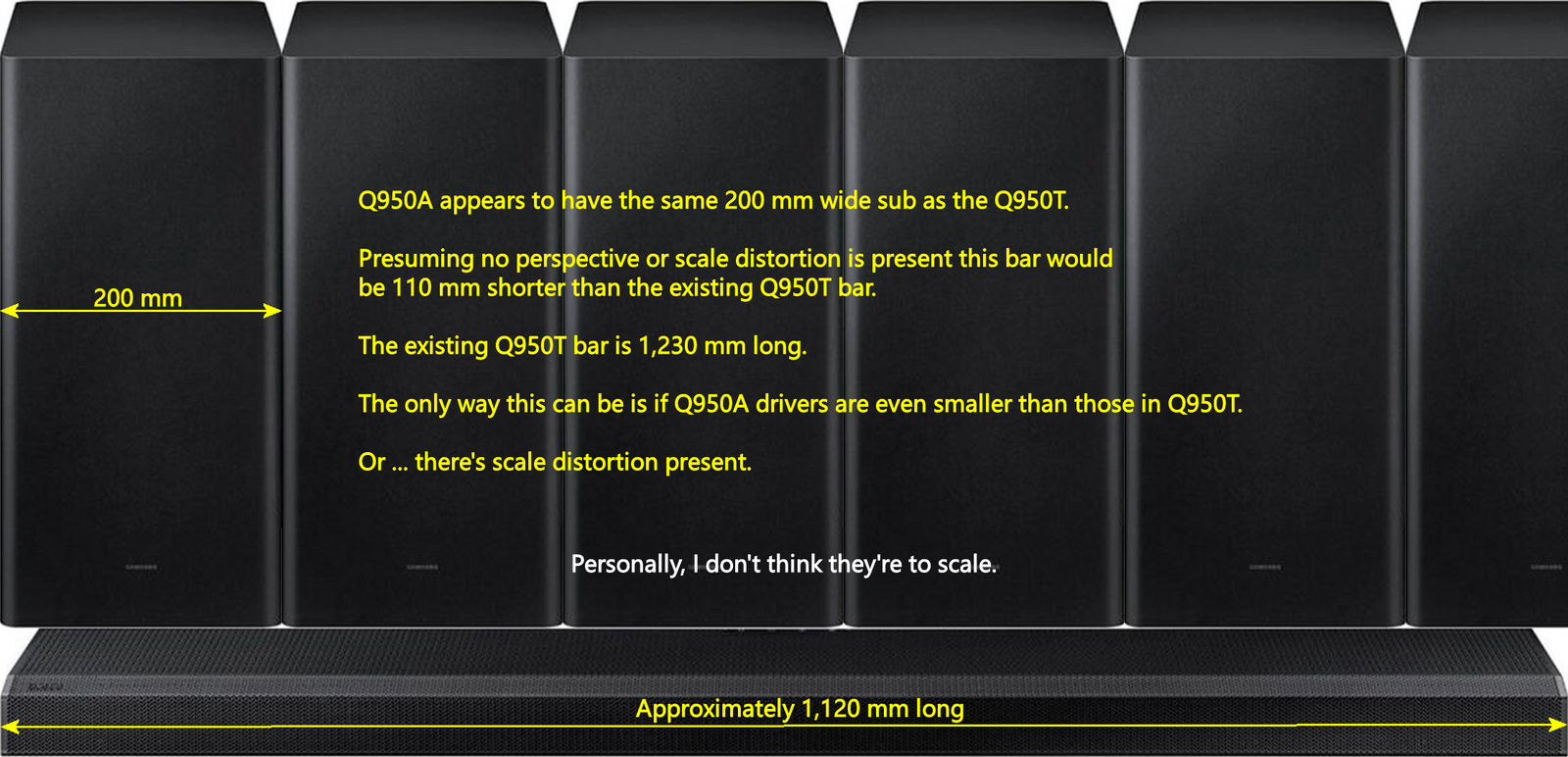 Samsung-Soundbar-HW-Q950A 2021.png