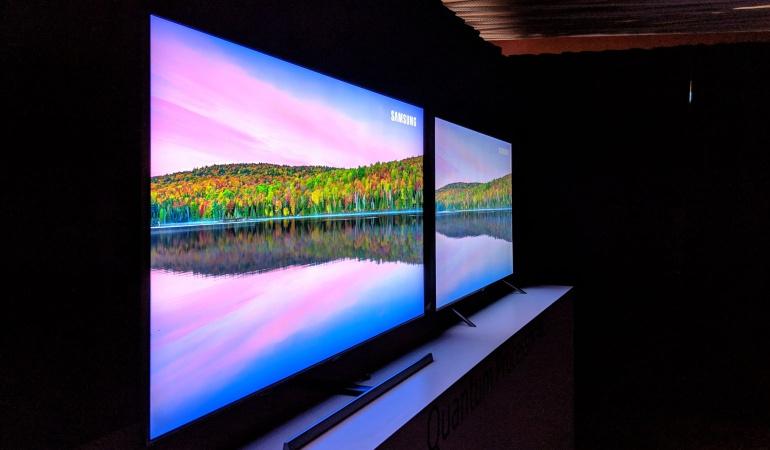 Samsung_Kijkhoek-Kleur-770x450.jpg