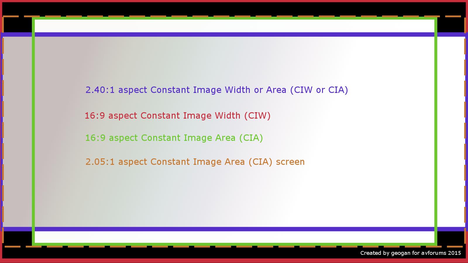 screen-dimensions.png