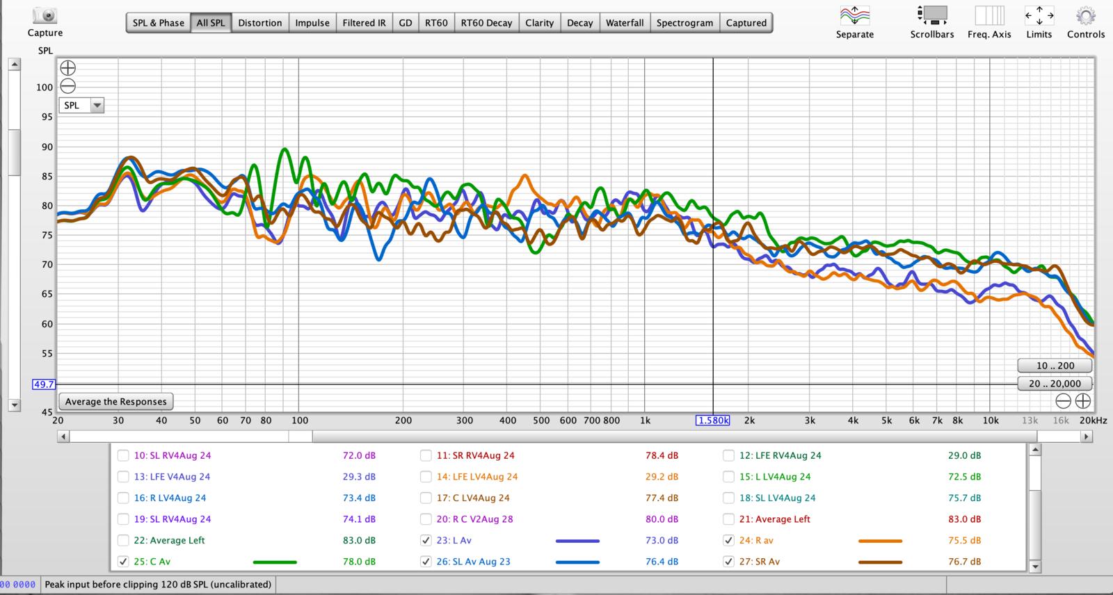 Screenshot 2020-09-13 at 19.06.46.png