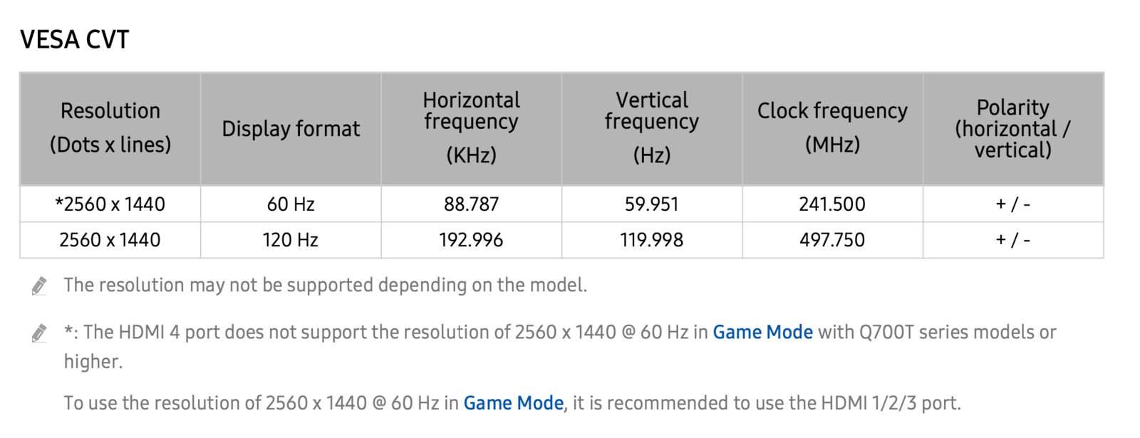 Screenshot 2020-10-04 at 08.33.24.png
