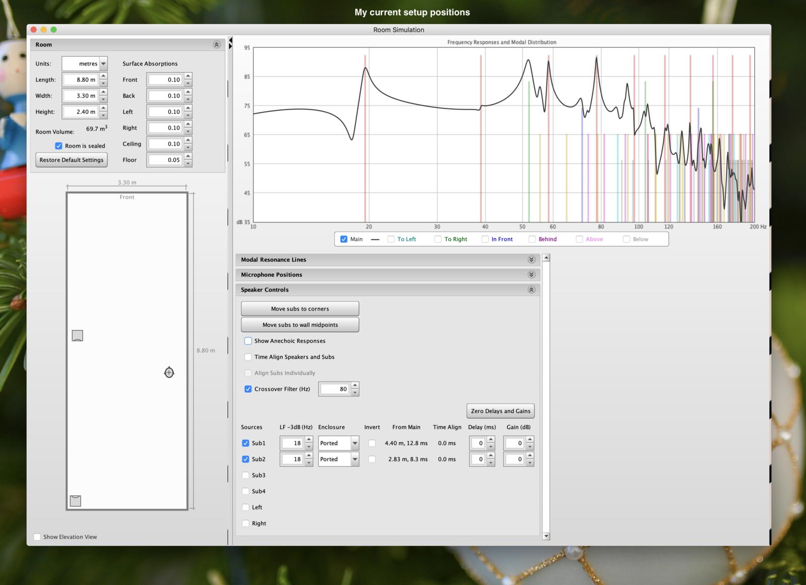 Screenshot 2021-01-30 at 12.33.19.png