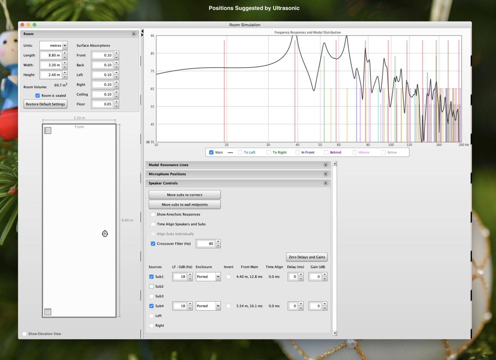 Screenshot 2021-01-30 at 12.35.44.png