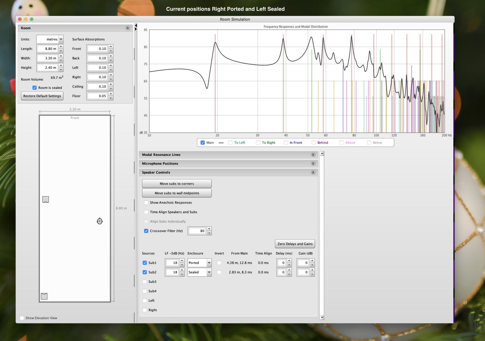 Screenshot 2021-01-30 at 12.48.52.png
