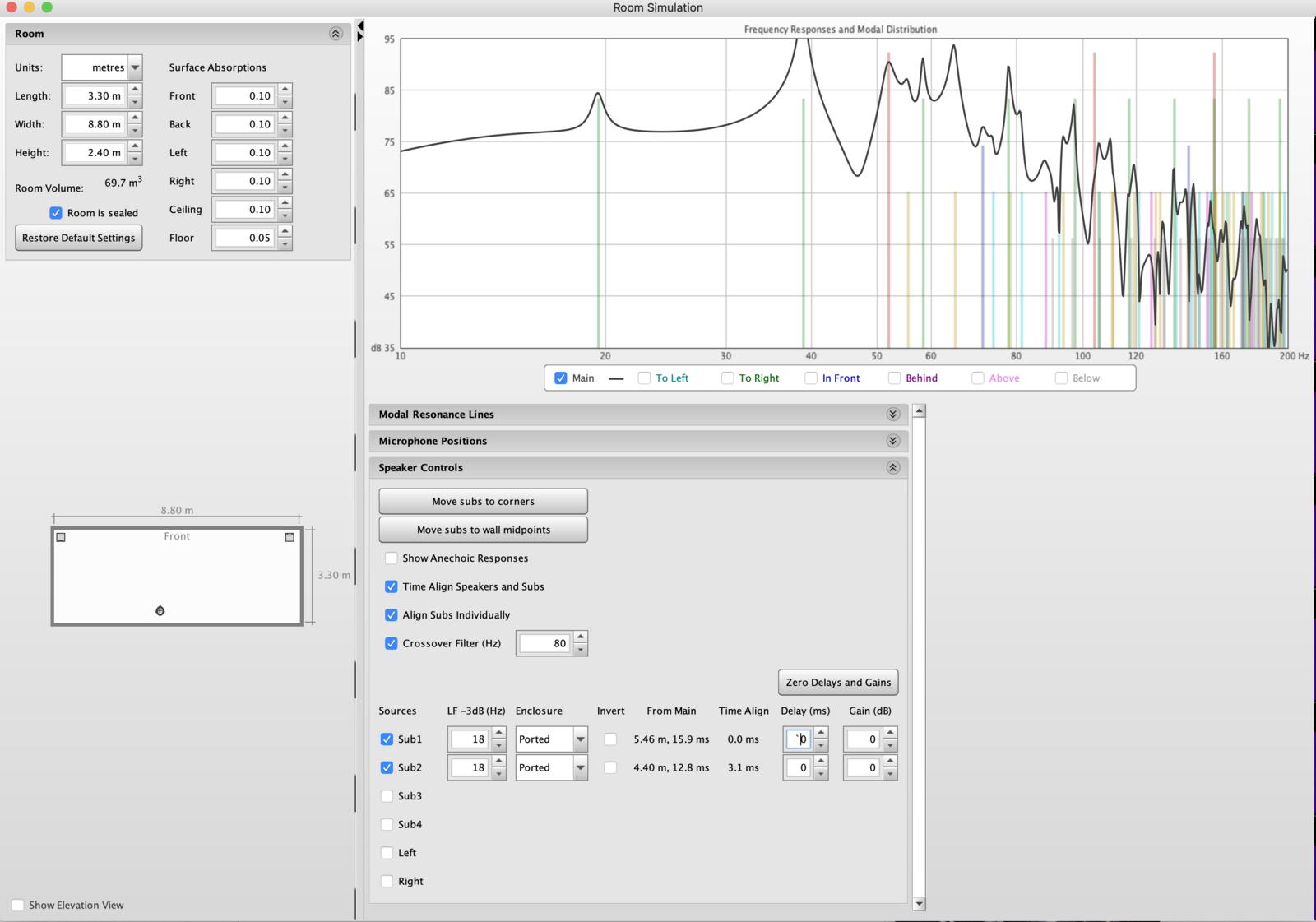 Screenshot 2021-01-30 at 18.27.53.png