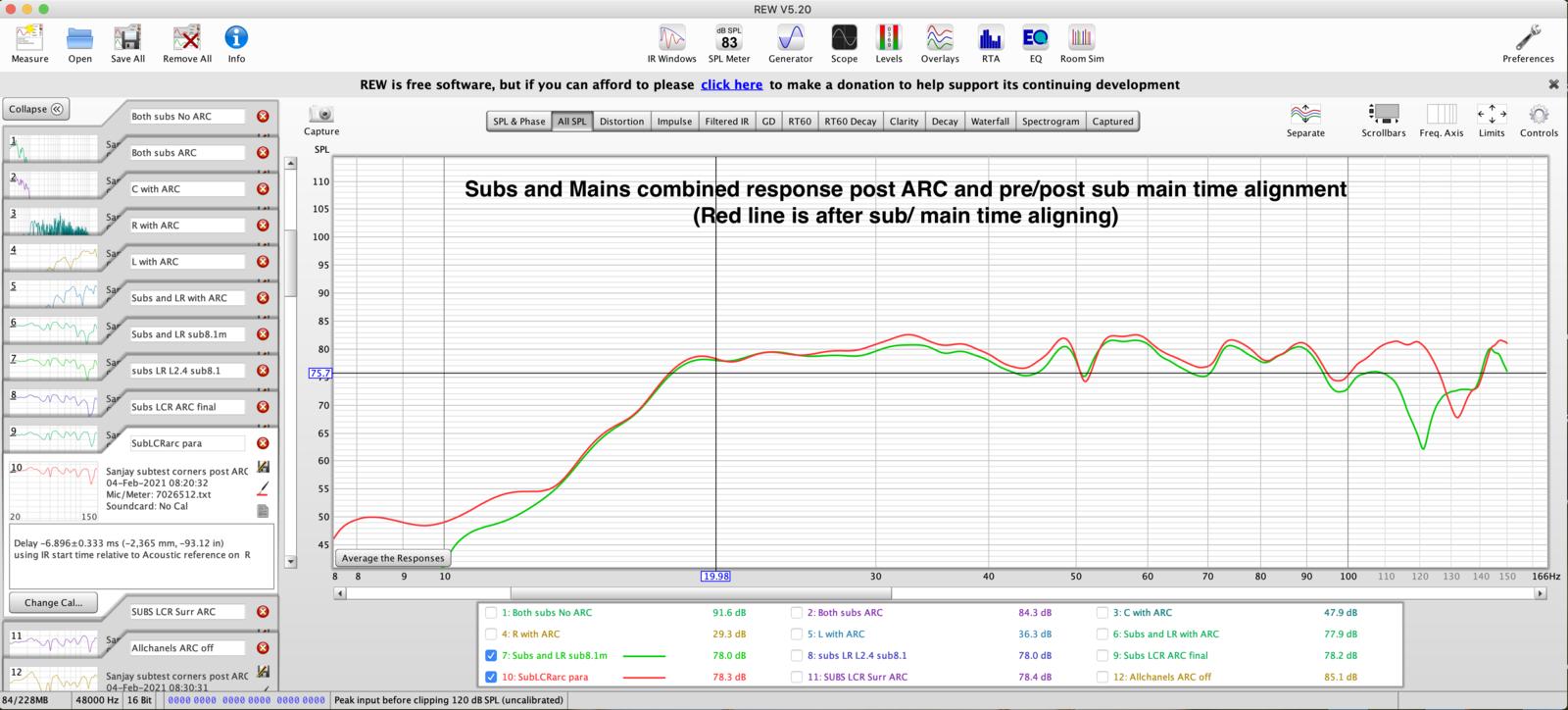 Screenshot 2021-02-06 at 09.16.18.png