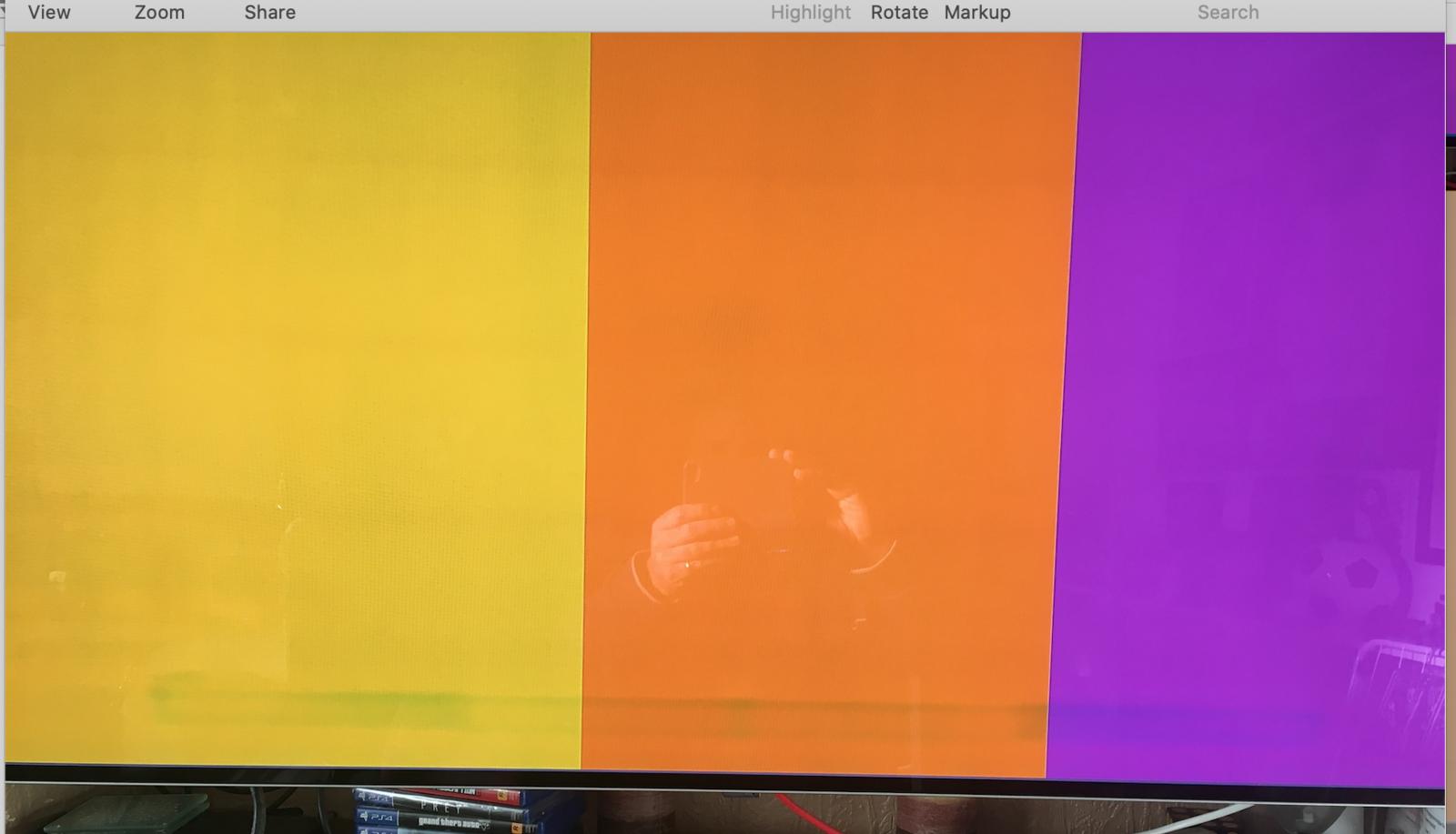Screenshot 2021-02-20 at 16.01.16.png