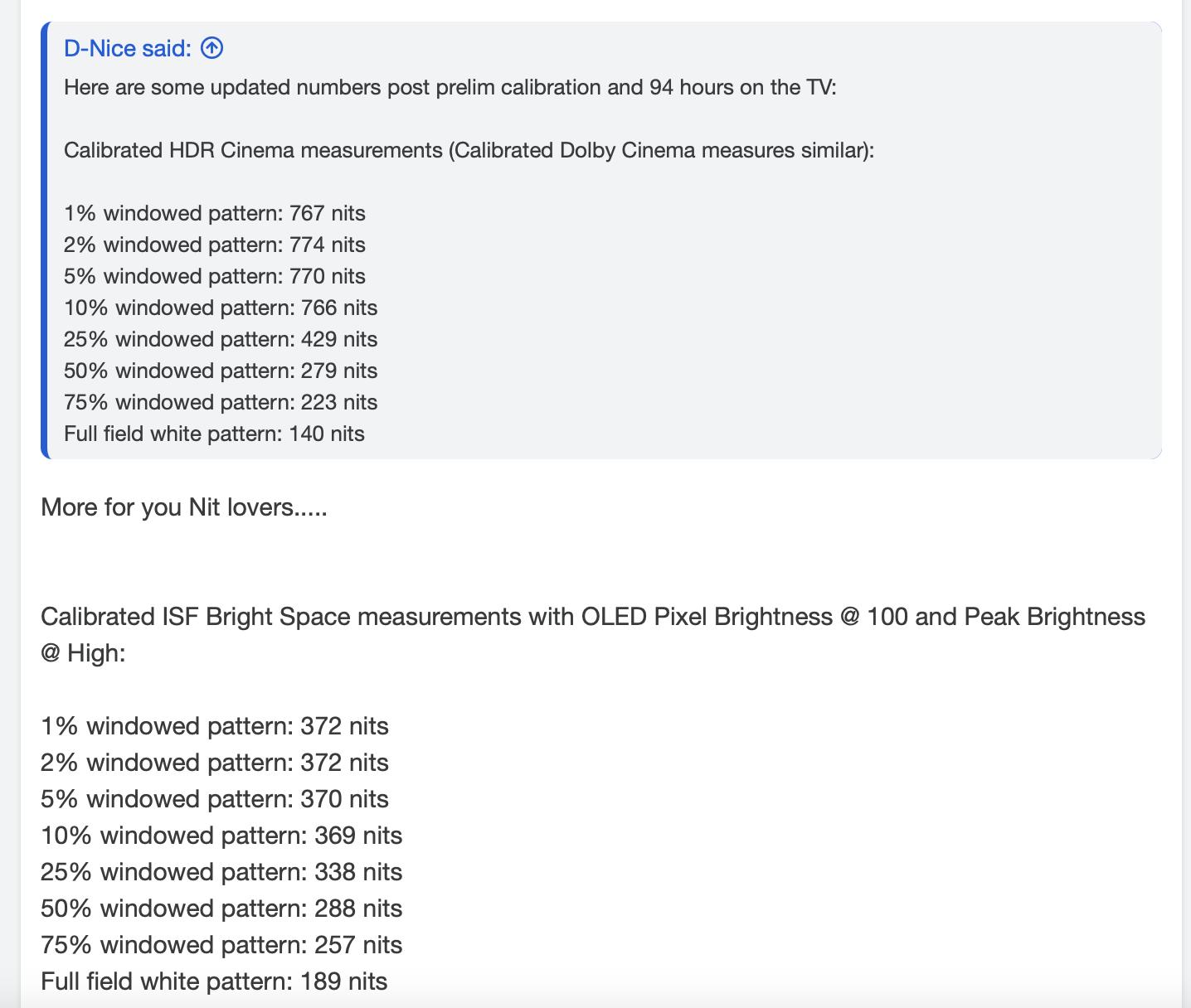 Screenshot 2021-04-15 at 17.08.43.png