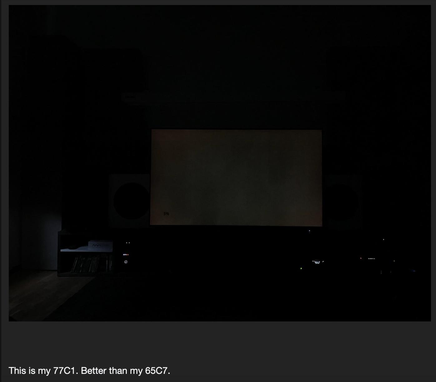 Screenshot 2021-05-07 at 22.04.26.png