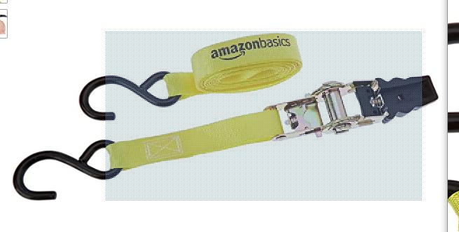 Screenshot 2021-05-18 at 14-27-27 Amazon Basics Ratchet Strap - Pack of 4 Amazon co uk Car Mot...png