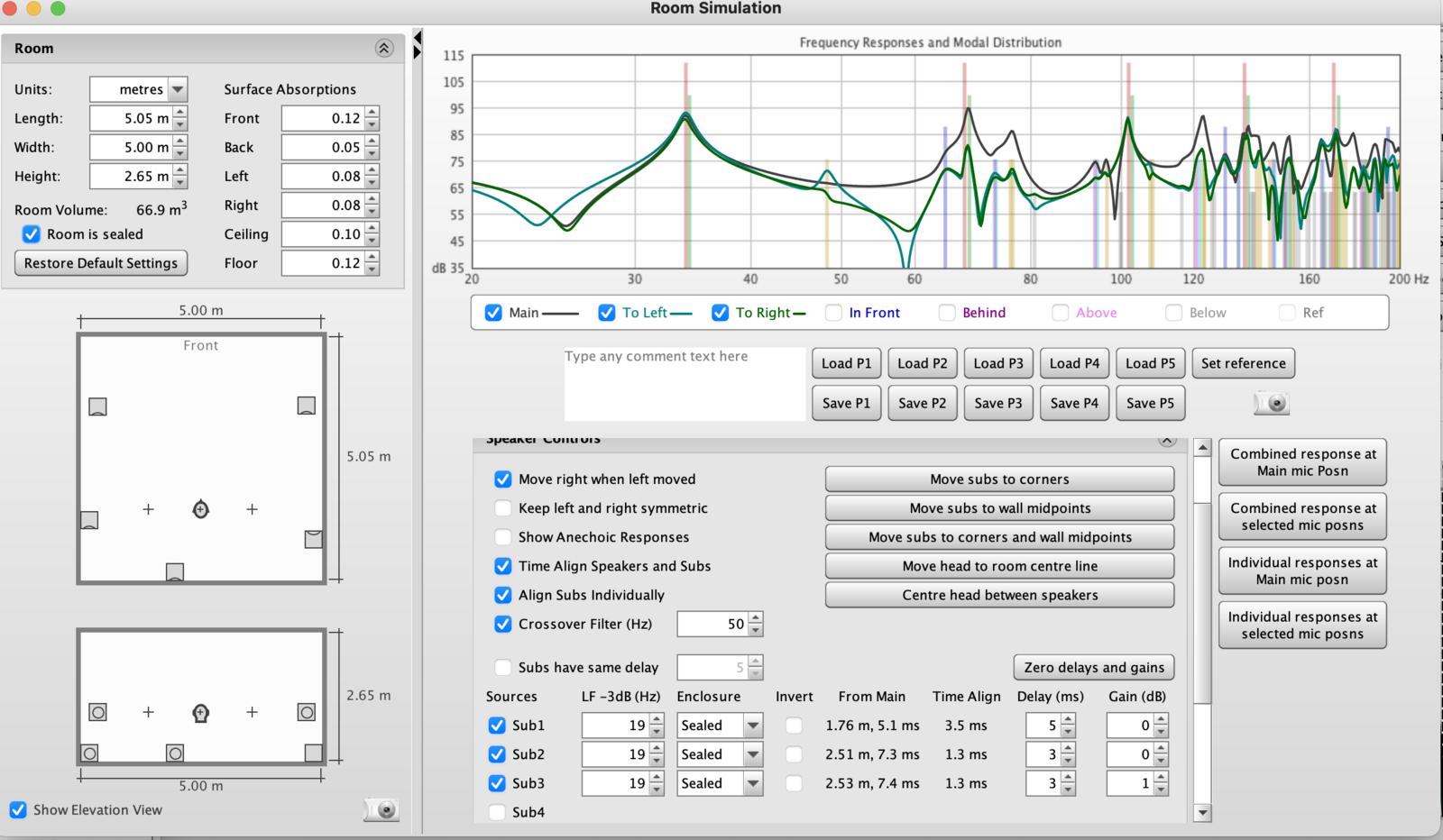 Screenshot 2021-05-25 at 03.15.11.png