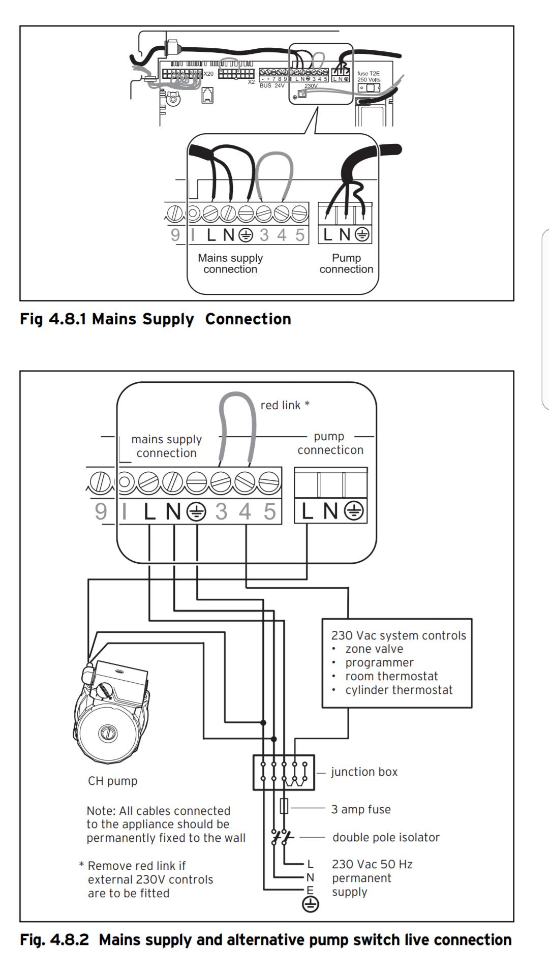 Tado Smart Thermostat Page 24 Avforums