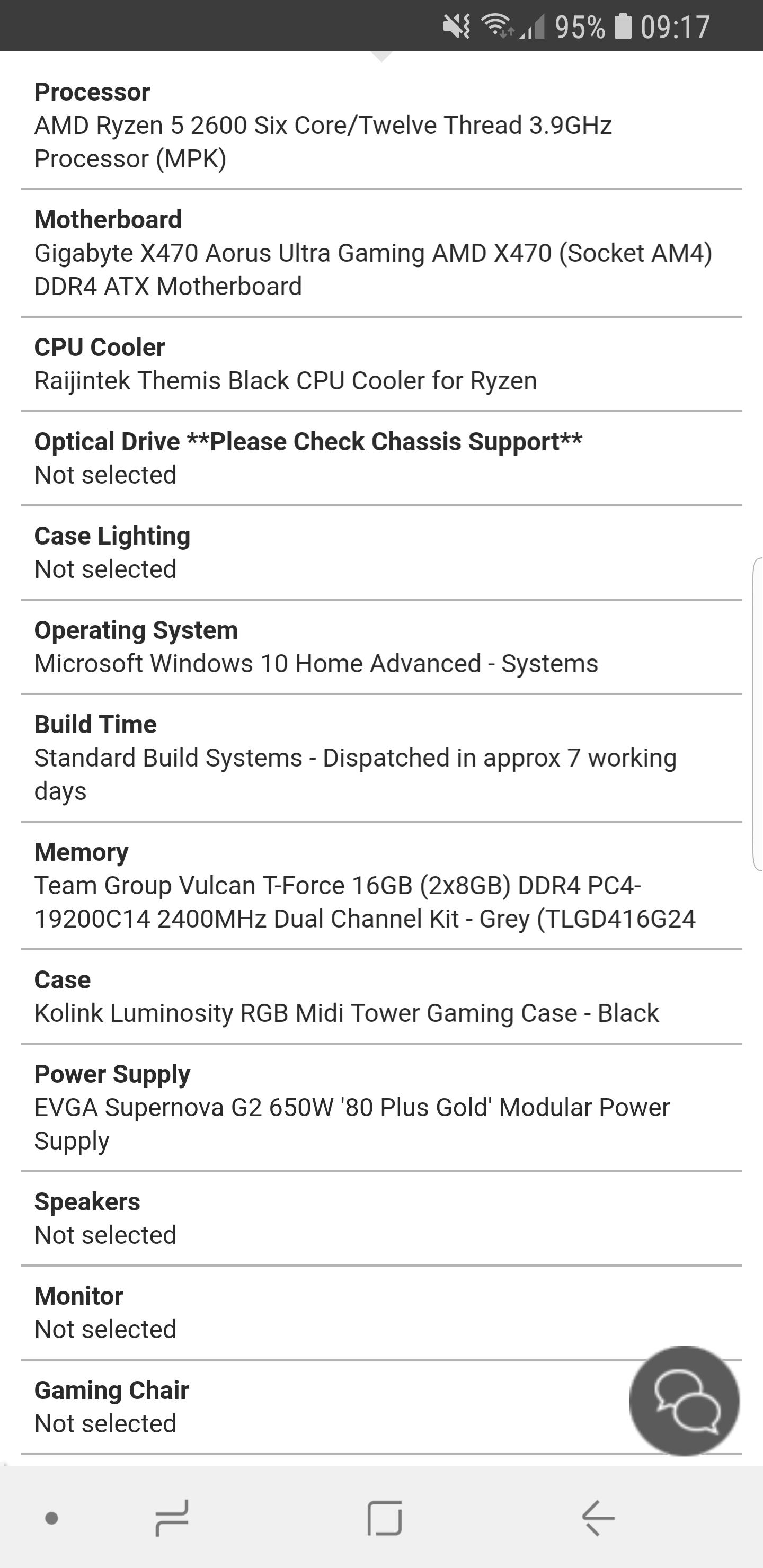 Screenshot_20190127-091717_Chrome.jpg