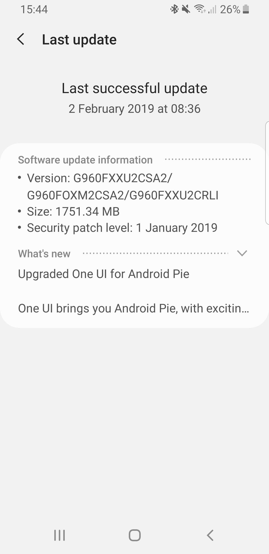 Screenshot_20190202-154431_Software update.jpg