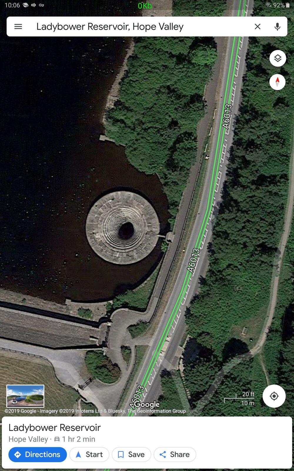 Screenshot_20191221-100643_Maps.jpg