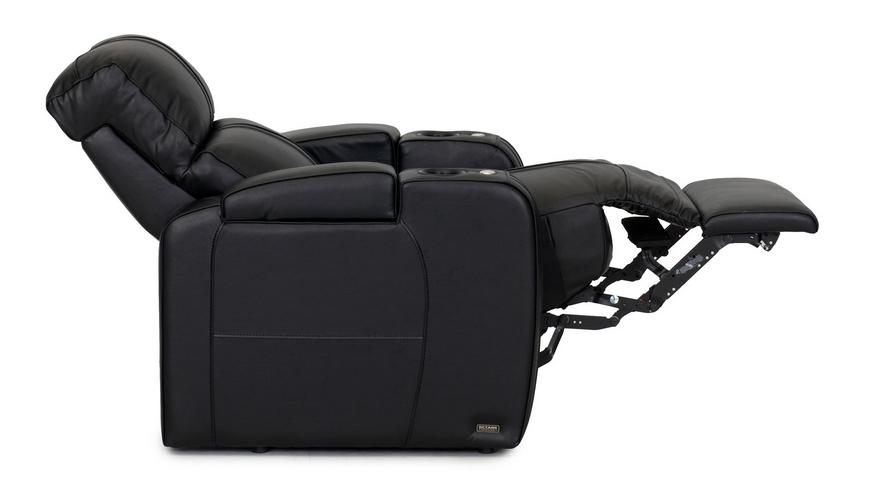 Screenshot_2020-09-14 Flash HR Power Headrest Arm Storage Lights - Octane Seating.png
