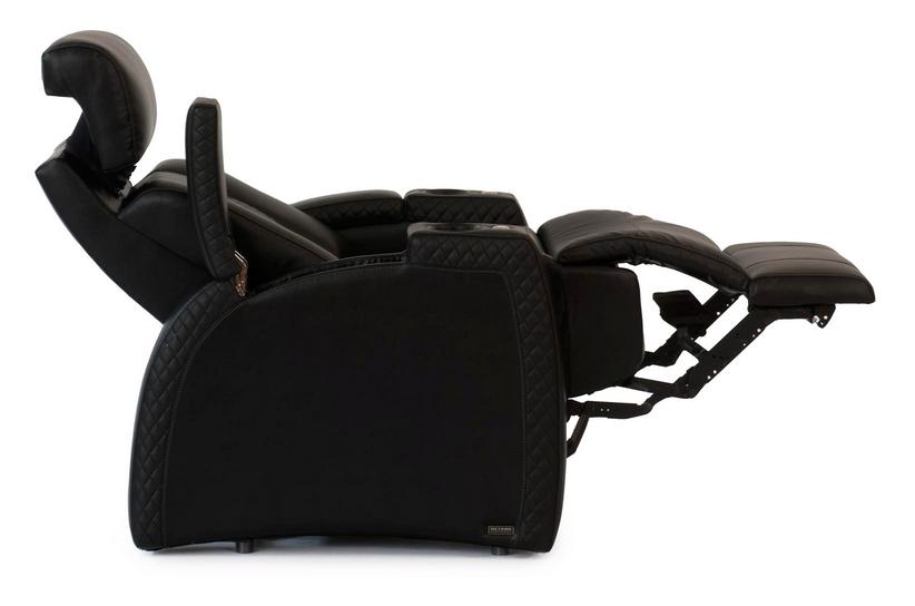 Screenshot_2020-09-14 Flex HR Power Headrest Diamond Stitch USB - Octane Seating.png