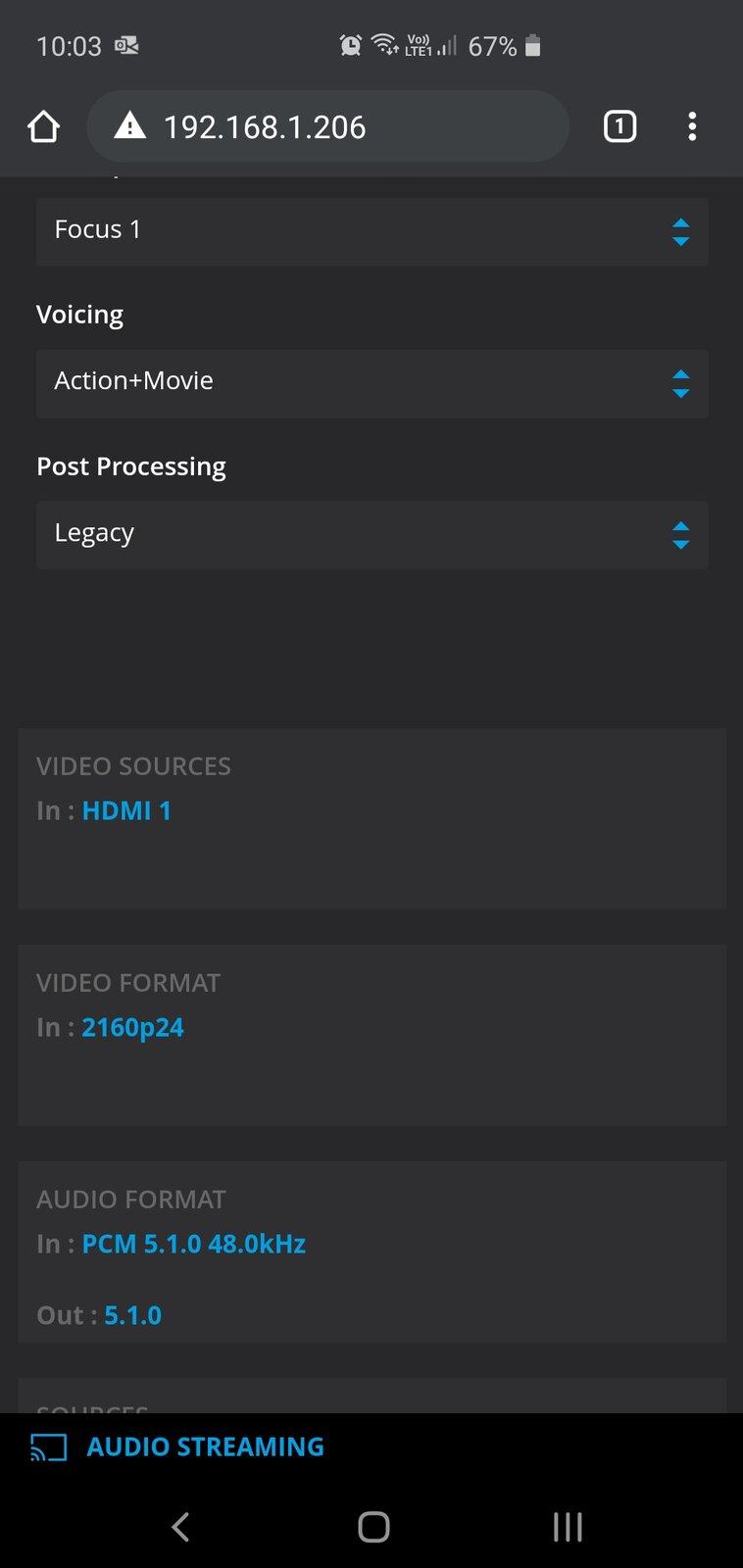 Screenshot_20200215-220336_Chrome.jpg