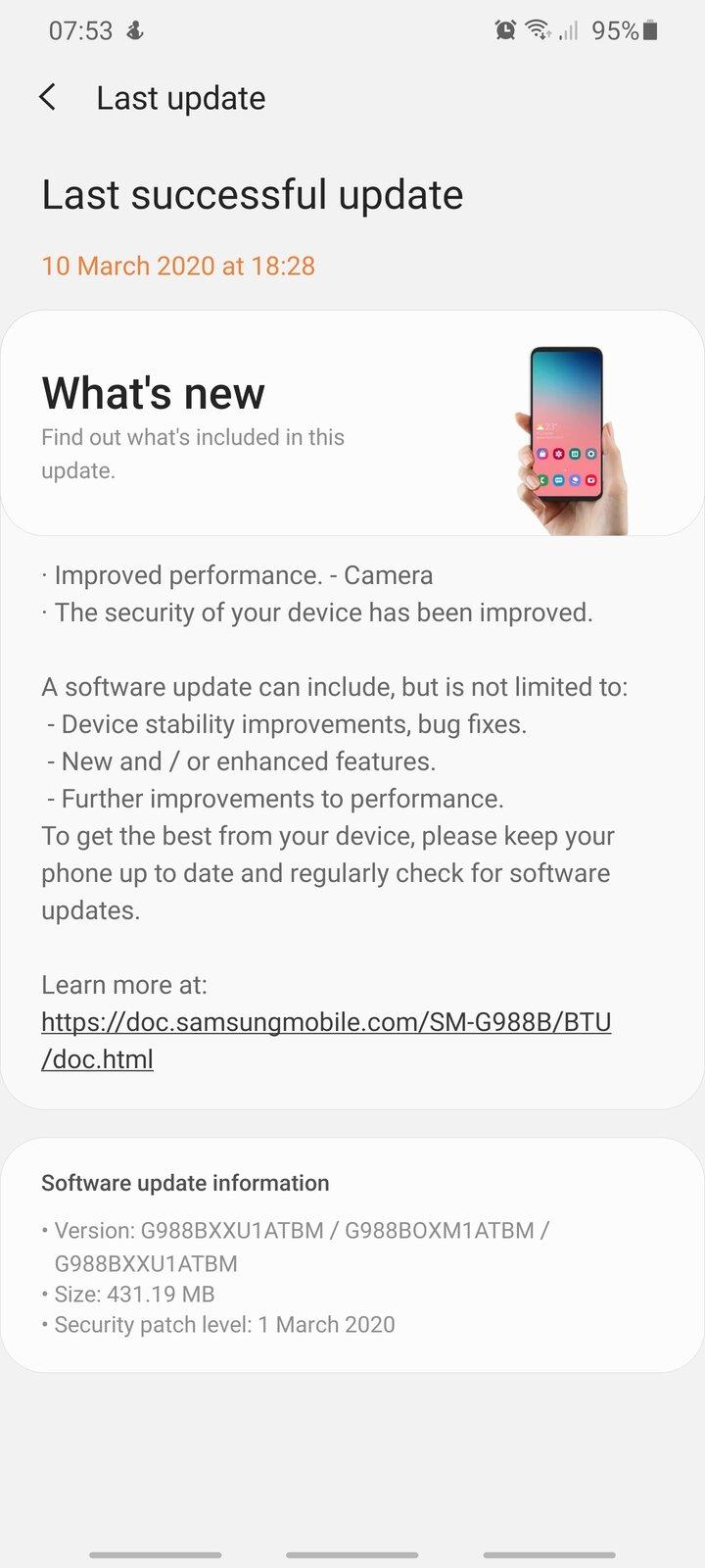 Screenshot_20200314-075355_Software update.jpg