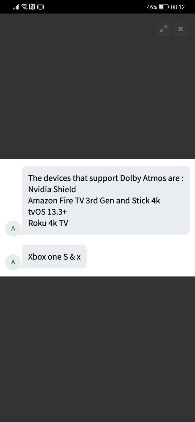 Screenshot_20200731_081212_com.android.chrome.jpg