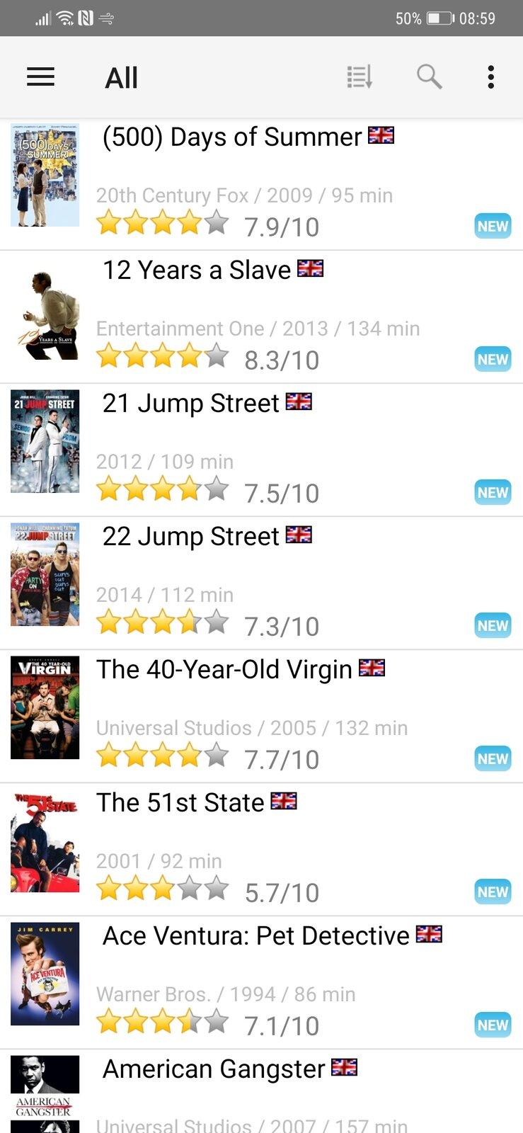 Screenshot_20200816_085930_com.bluray.android.mymovies.jpg