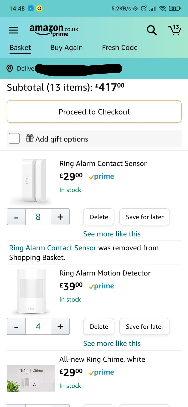 Screenshot_2021-04-07-14-48-22-576_com.amazon.mShop.android.shopping.jpg