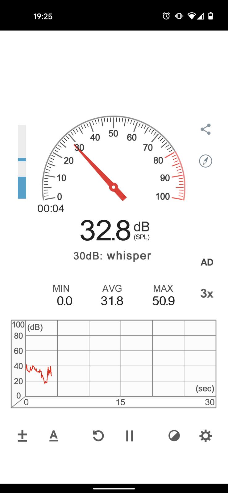 screenshot_20210305-192548-png.1471182