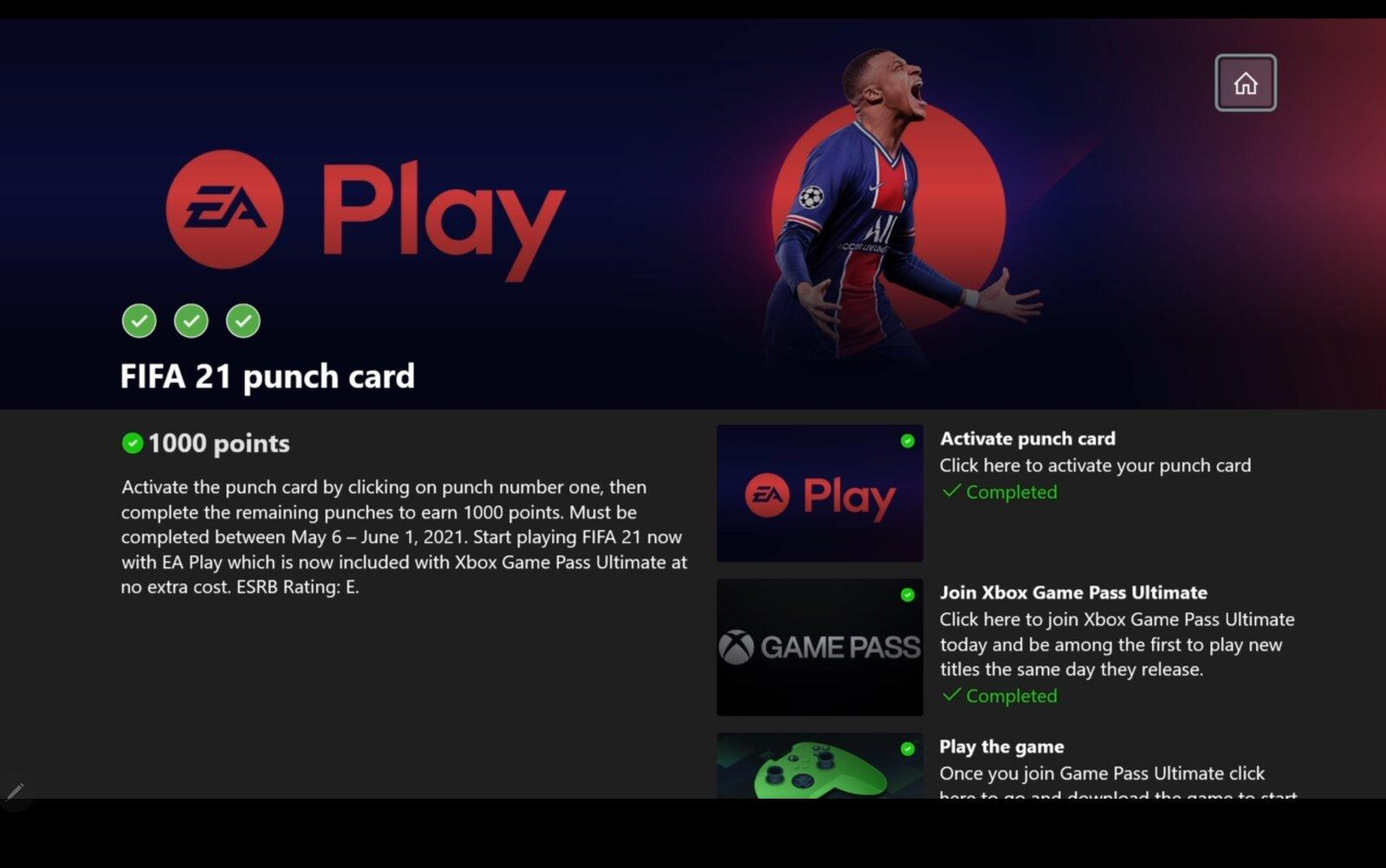 Screenshot_20210507-102656_Xbox.jpg