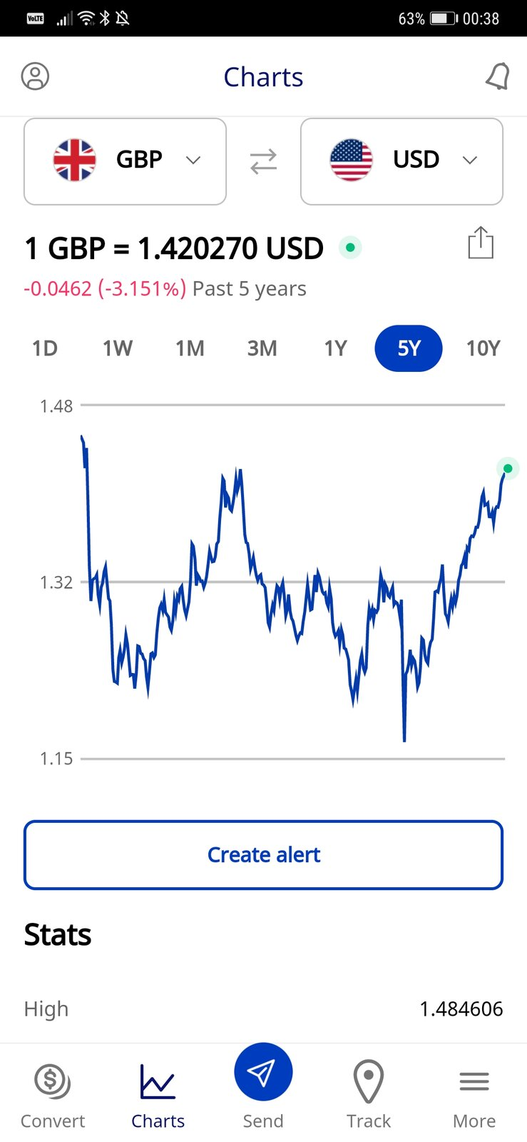 Screenshot_20210528_003832_com.xe.currency.jpg